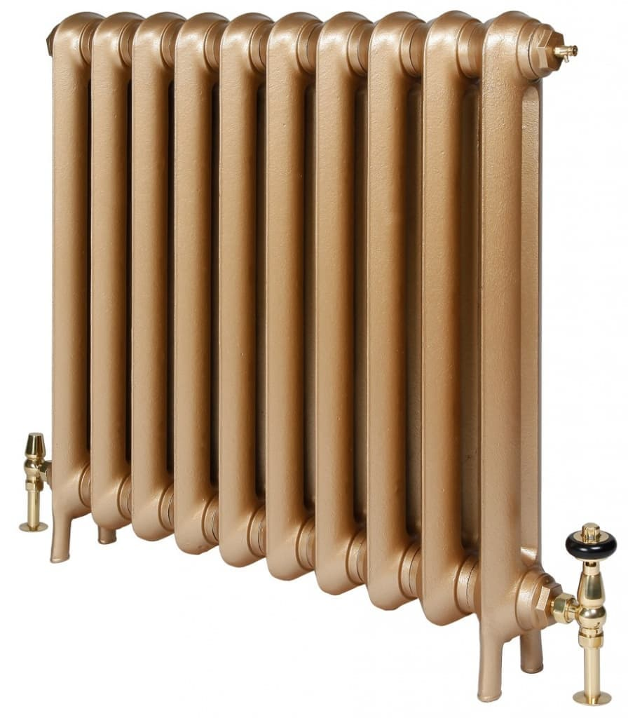 radiator_chugun.jpg